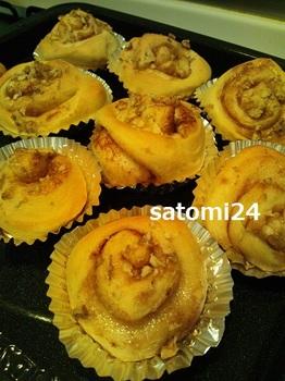 シナモンROLLたくさん!!2012_06_14.jpg